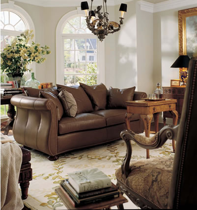 Picture. 5 Factors To Consider Before You Buy Luxury Furnishings   Luxury